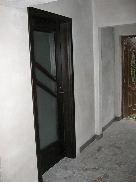 Drzwi - Gabinet - WB-3394